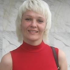 Фотография девушки Оксана, 44 года из г. Красноярск