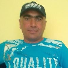 Фотография мужчины Шерзод, 41 год из г. Ош