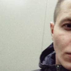 Фотография мужчины Александр, 25 лет из г. Брест