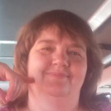 Фотография девушки Елена, 48 лет из г. Ровно