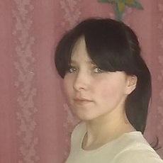 Фотография девушки Катя, 21 год из г. Воложин