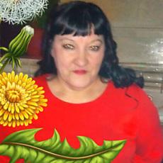 Фотография девушки Галина, 48 лет из г. Рыбинск