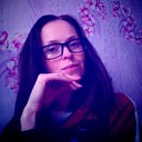 Anet, 25 лет