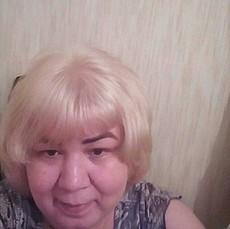 Фотография девушки Натали, 36 лет из г. Усть-Кут