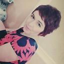 Natalia, 44 из г. Москва.