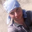 Денис, 27 из г. Железногорск-Илимский.