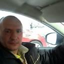 Сергей, 42 из г. Томск.