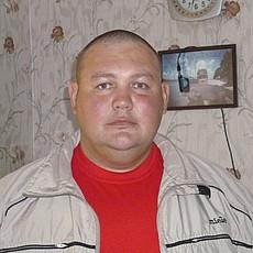 Фотография мужчины Лелик, 38 лет из г. Киров