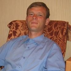 Фотография мужчины Александр, 33 года из г. Великие Луки