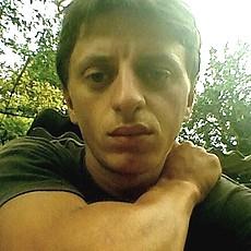 Фотография мужчины Миша, 33 года из г. Кременец
