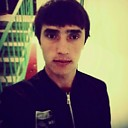 Begzod, 29 из г. Москва.