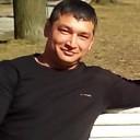Руслан, 32 из г. Санкт-Петербург.