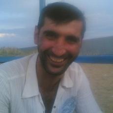 Фотография мужчины Рамазан, 40 лет из г. Каспийск