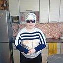Дарья, 18 из г. Ижевск.