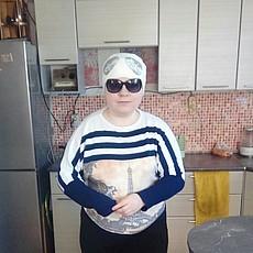 Фотография девушки Дарья, 20 лет из г. Ижевск