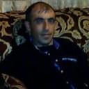 Армен, 34 из г. Томск.