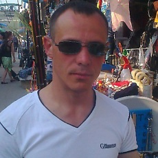 Фотография мужчины Валерий, 37 лет из г. Ленск