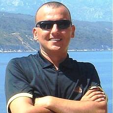 Фотография мужчины Гоша, 39 лет из г. Прокопьевск