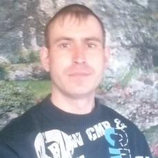 Фотография мужчины Сергей, 29 лет из г. Челябинск