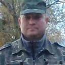 Василий, 46 лет