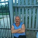 Григорий, 46 лет