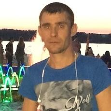 Фотография мужчины Денис, 35 лет из г. Самара
