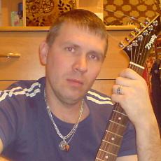 Фотография мужчины Bill, 43 года из г. Саратов