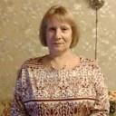 Татьяна, 58 из г. Самара.