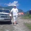 Алихан, 37 из г. Иркутск.