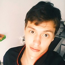 Фотография мужчины Иван, 24 года из г. Бердск