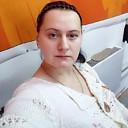 Натали, 36 из г. Новосибирск.