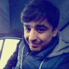 Фотография мужчины Истад, 32 года из г. Москва