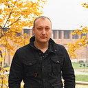 Андрюша, 31 из г. Смоленск.
