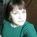 Людмила, 30 из г. Жигулевск.