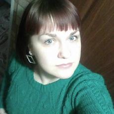 Фотография девушки Людмила, 30 лет из г. Жигулевск