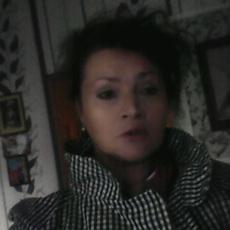 Фотография девушки Галина, 50 лет из г. Санкт-Петербург