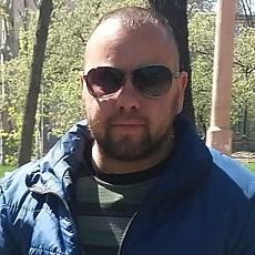 Фотография мужчины Вова, 29 лет из г. Кривой Рог