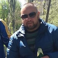Фотография мужчины Вова, 33 года из г. Кривой Рог