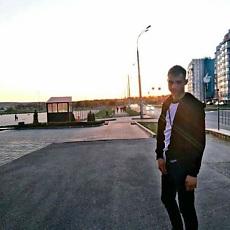 Фотография мужчины Крутой, 27 лет из г. Черкассы