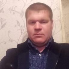 Фотография мужчины Владимир, 34 года из г. Ульяновск