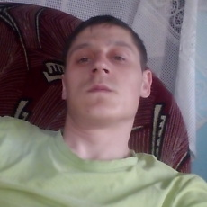 Фотография мужчины Бойко Костянтин, 24 года из г. Желтые Воды