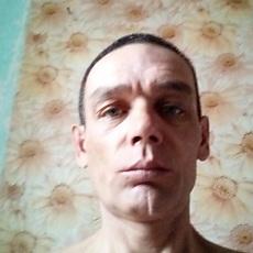 Фотография мужчины Andrey, 42 года из г. Астана