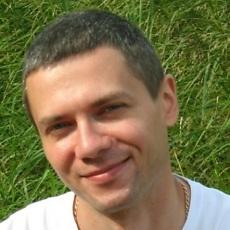 Фотография мужчины Сергей, 41 год из г. Смоленск