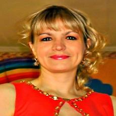 Фотография девушки Яна, 42 года из г. Славянск