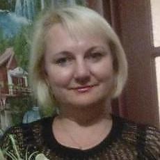Фотография девушки Лена, 44 года из г. Чебоксары