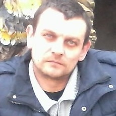 Фотография мужчины Евгений, 38 лет из г. Пенза