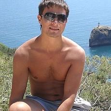 Фотография мужчины Александр, 31 год из г. Минск