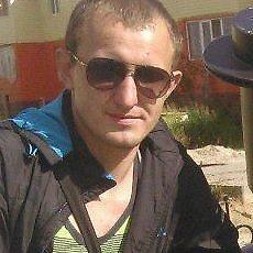 Фотография мужчины Lexa, 31 год из г. Тамбов