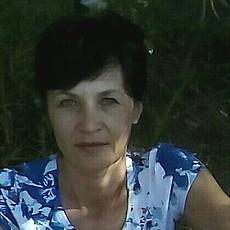 Фотография девушки Ириша, 48 лет из г. Ангарск