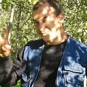 Алексей, 26 из г. Кемерово.